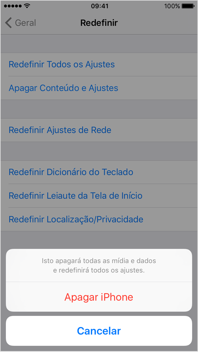 iphone6-ios8-settings-general-reset-erase-iphone