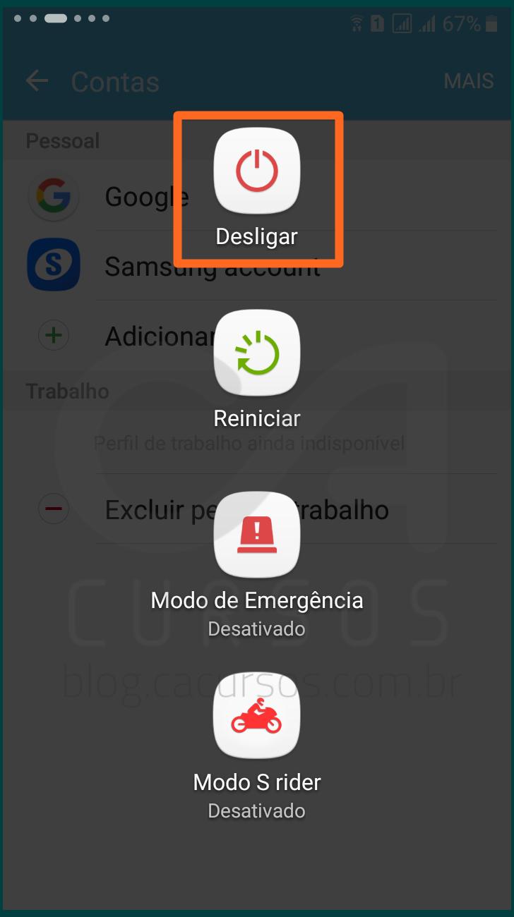 screenshot_20160913-150423